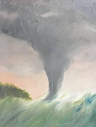 tornado-art