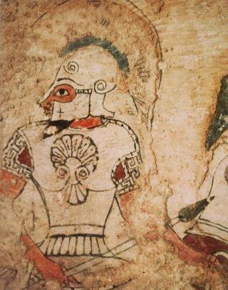 antico-guerriero-greco