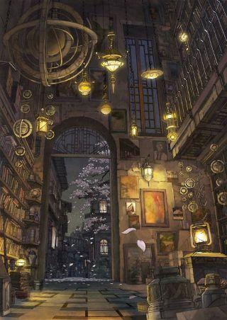 biblioteca-magica