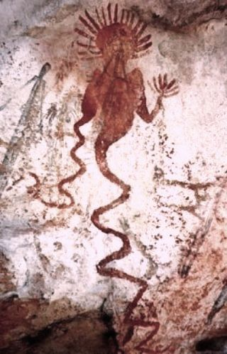 caverna-Altamira