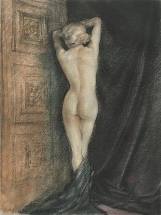 Chimot-nudo-in-boudoir