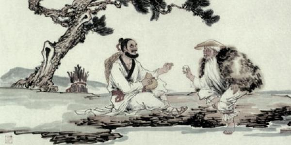 chinese-amici-bevono