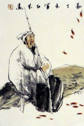 chinese-vecchio-seduto