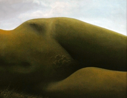 inguini-dune