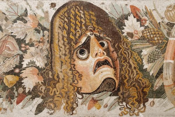 maschera-teatro-Pompei