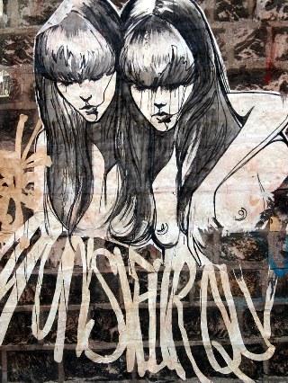 murale-Justine-Juliette