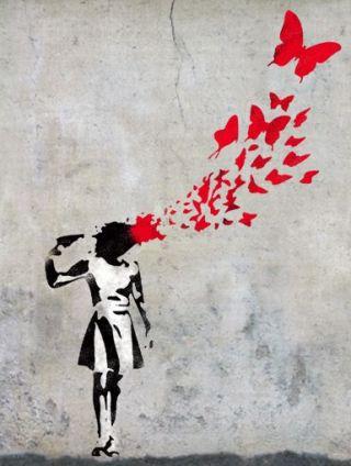 murale-suicidio
