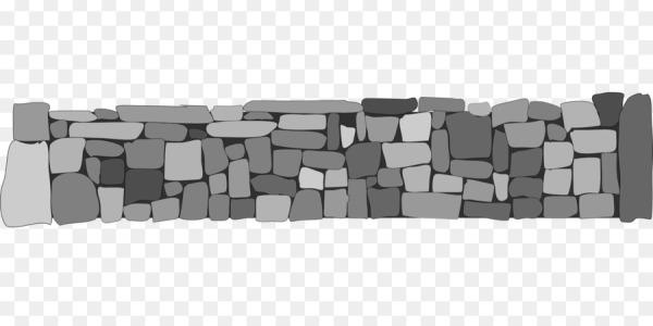 muro-mattoni-disegno