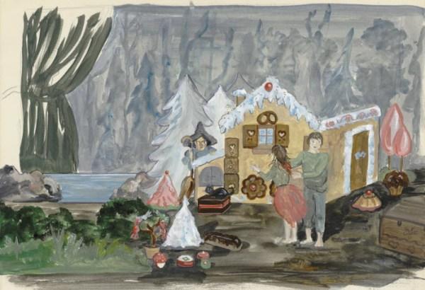Nada-teatro-Hansel-Gretel