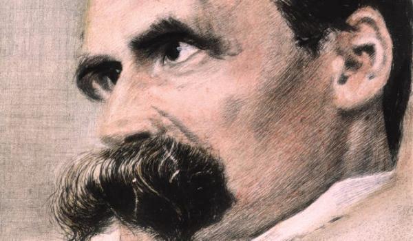 Nietzsche-large