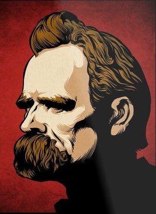 Nietzsche-manifesto