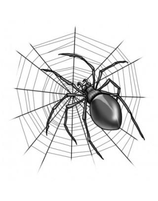 ragno-ragnatela-disegno