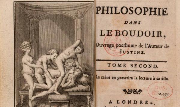 Sade-cover-boudoir