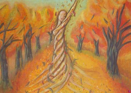 Scaglione-autunno