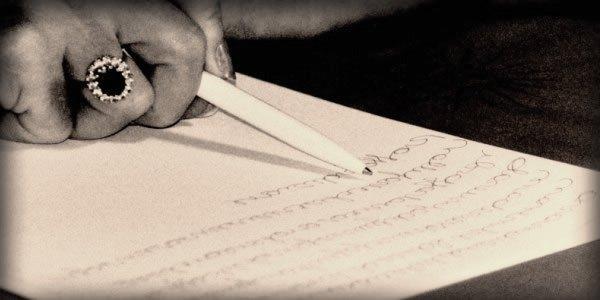 scrittura-automatica