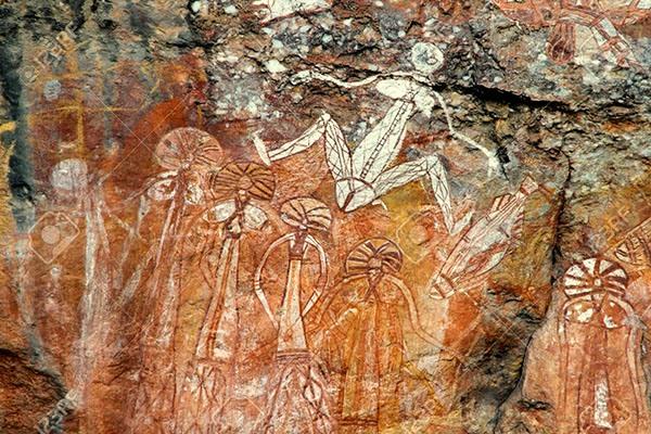 spiriti-caverna-Australia