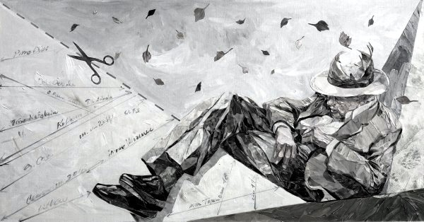 Stefanelli-alpinista
