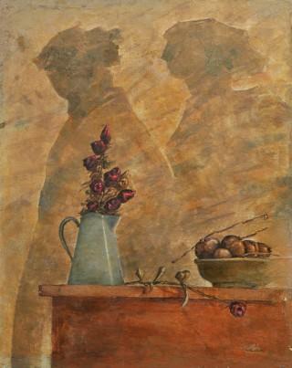 Talani-ombre-sul-muro