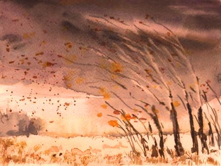 Vakulin-autunno