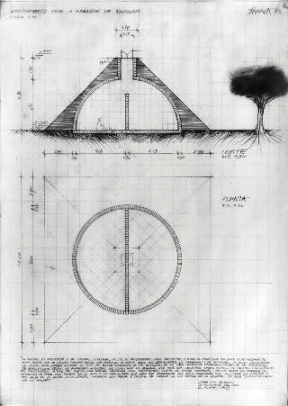 Zabala-piramide-Qaholom