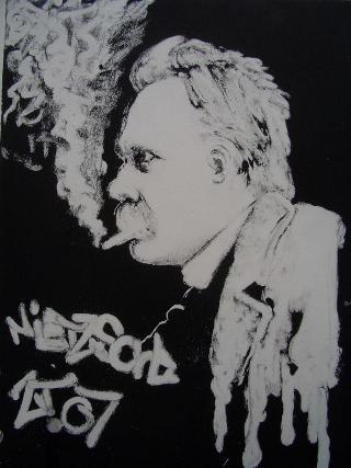 Zach-Nietzsche
