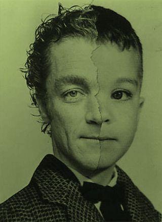 Adams-vecchio-bambino
