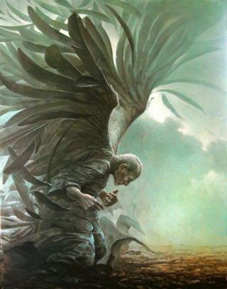 angelo-piegato