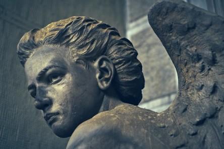 angelo-Rilke