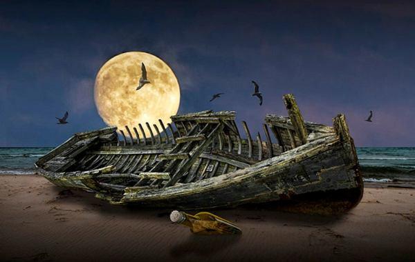 barca-naufragio