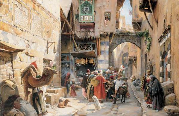 Bauemfeind-gente-araba