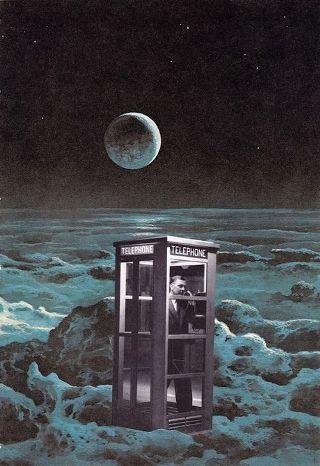 cabina-telefono-surreal