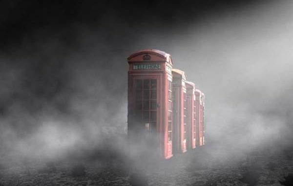 cabine-telefono