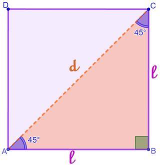 diagonale-quadrato