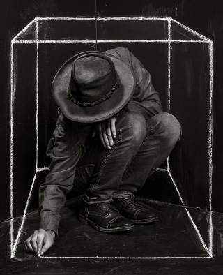 Dykstra-uomo-in-cubo