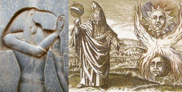 Ermes-egizio-large