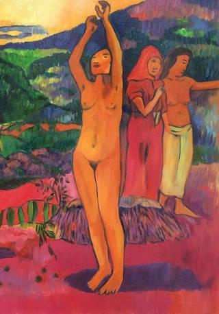 Gauguin-invocazione-parte