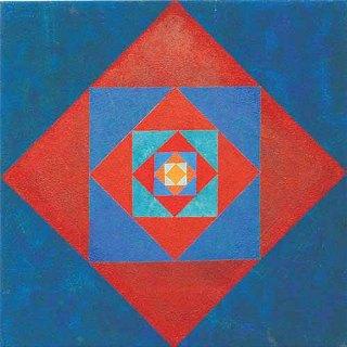 infinito-quadrato