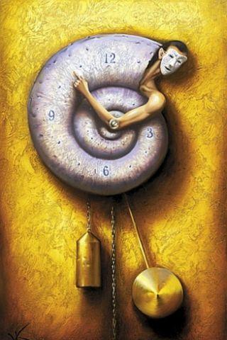 Kush-spirale-tempo