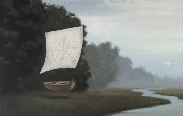 Lemyre-barca
