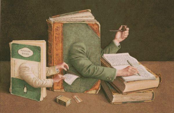 libro-che-scrive