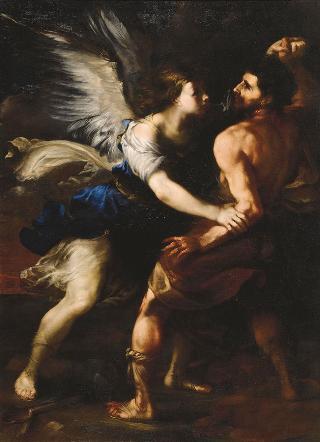 Luca-Giordano-Giacobbe-angelo
