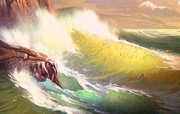 mare-tempestoso
