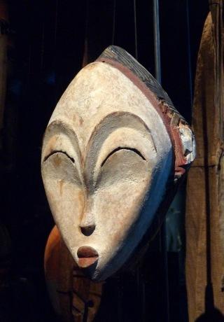 maschera-bambara