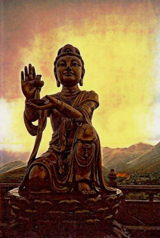 McCullough-Buddha