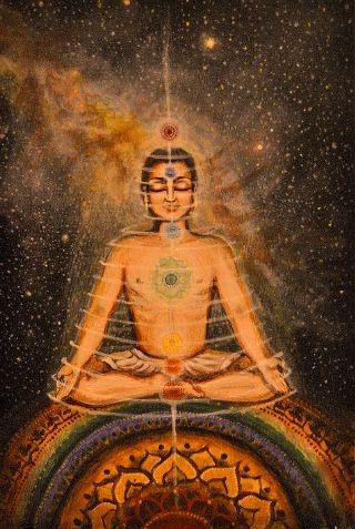 nirvana-meditazione