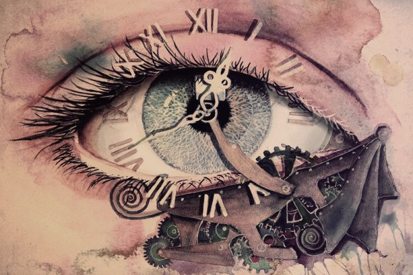 occhio-orologio