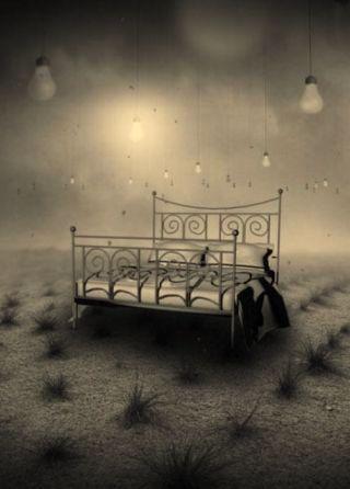 Okane-letto