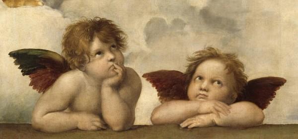 Raffaello-due-angeli