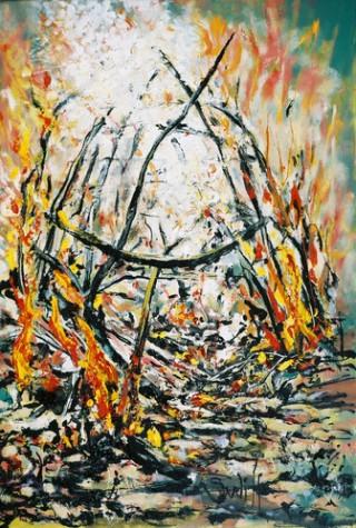 Ukutshiswa-capanna-fiamme