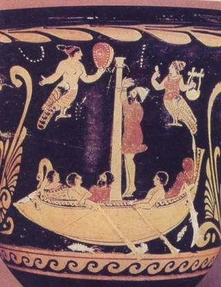 Ulisse-sirene-vaso-greco